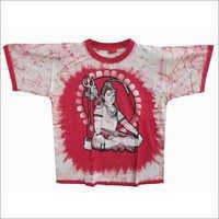 Batik T-Shirts