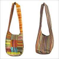 Designer jhola Side Bags