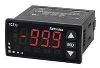 TC3YF-21R  Autonics Temperature Controllers