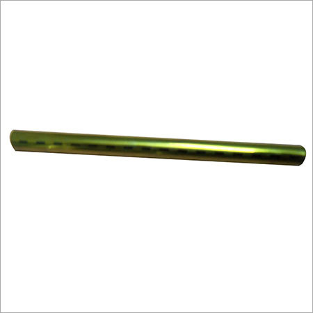 5.5 mm Titanium Rod