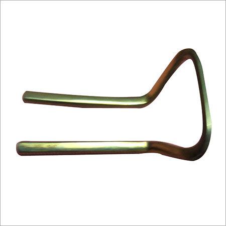 Cervical Loop