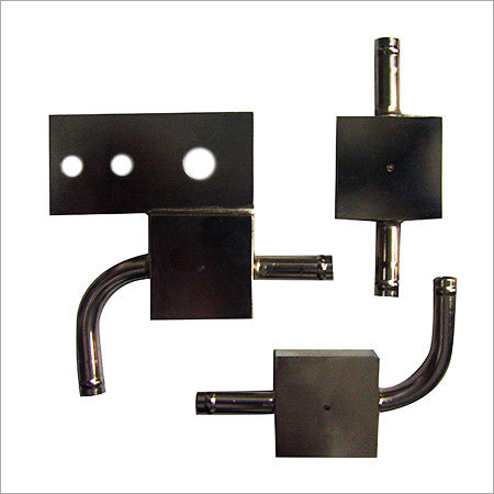 Boilers Parts