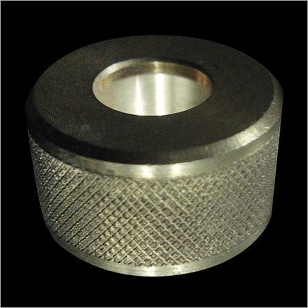Welding & Brazzing Parts