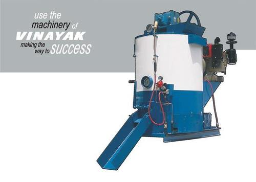 Thermoplastic Melter