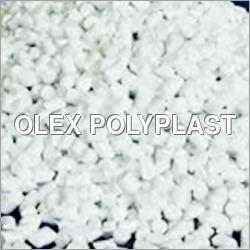 Polypropylene White Masterbatch