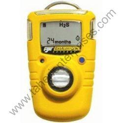 Honey well Portable Gas Detectors