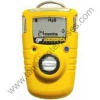 Honey well Portable Gas Detectors