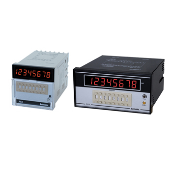 Autonics F8A-8 Digit Counter India