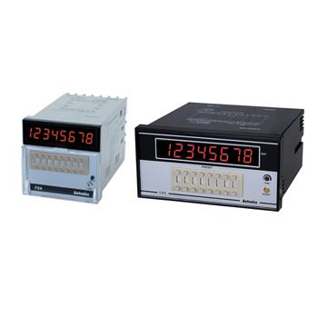 FS4A Autonic Counter