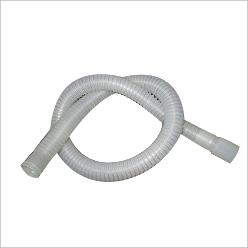24MM Medical Corrugated Pipes
