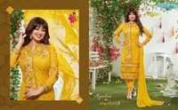 Party Wear Wholesale Collection Ayesha Takia