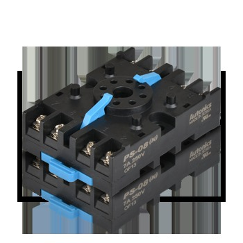 Autonics Connectors/Cables
