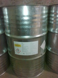 Dichloromethane Chemical