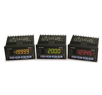 KN-2000W Series