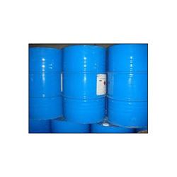Liquid DMF Solvent