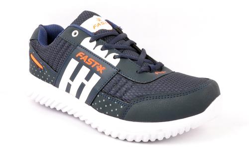 Fancy Sport Sandals