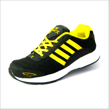 Stylish Sports Shoes