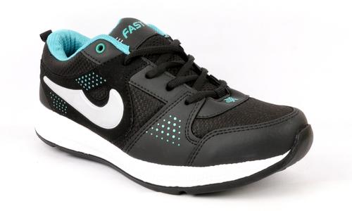Modern Mens Sports Shoes