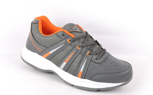 Exclusive Mens Sports Shoes