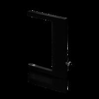 Datalogic SRF-120-5-P Fork Sensor