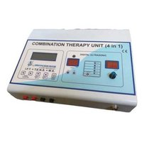 Combination Therapy System