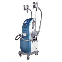 Cryo Therapy Equipment