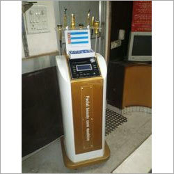 Face Treatment Machine