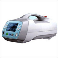 Medical Laser Therapy Equipment