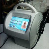Laser Therapy Machine