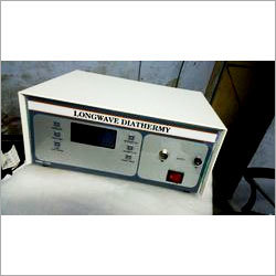 Diathermy Unit