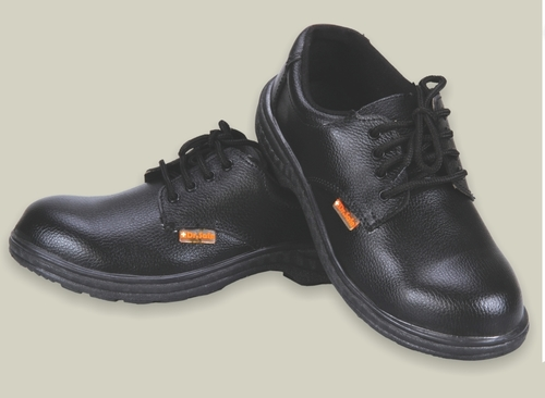 Dr. Safe Safety Shoes