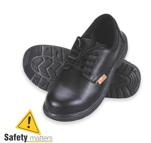 Dr. Safe Protective Shoes