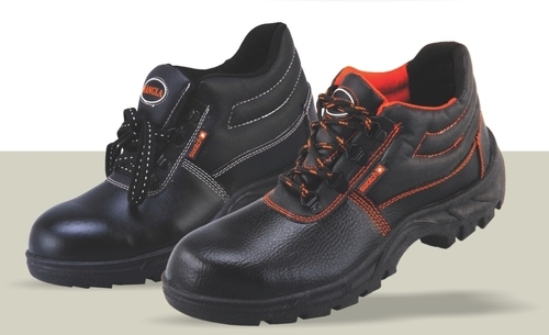 Swatch Shoes Industrial Safety Shoes