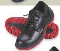Reach Safety Shoe