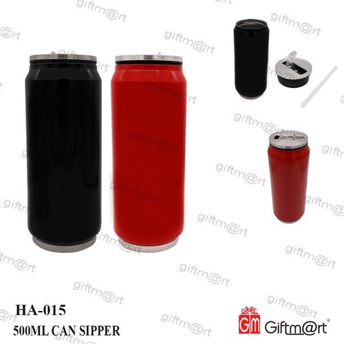 CAN SIPPER 500ML