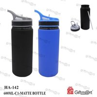 Sports Sipper Bottle