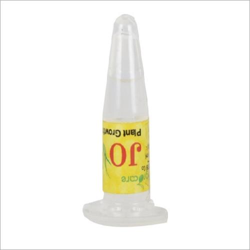 J0J0- Plant Hormones