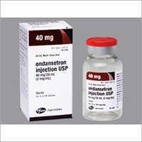 Ondansetron Medicines