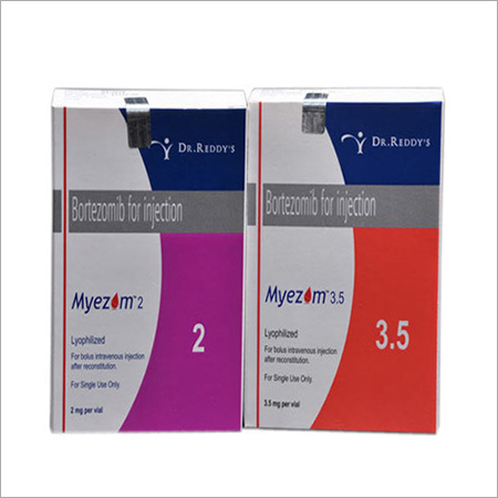 Myezom Vial Tablets