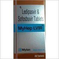 Myhep Lvir