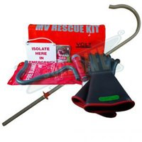 Medium Electrical Rescue Kit