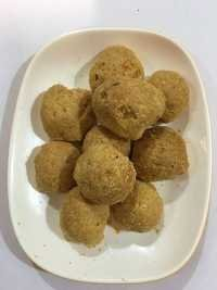 Special Jeera Butter