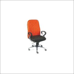 Hi Back Bristol Chair