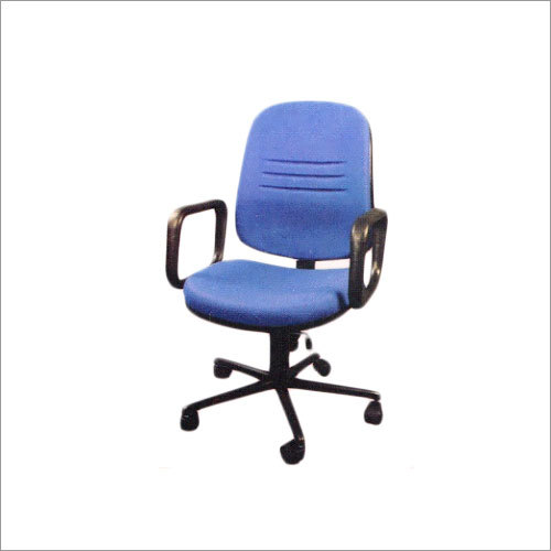 Three Liner Chair