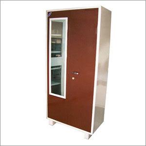 Domestic Cupboards