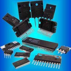 ICS Electronics Product
