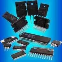 ICS Electronic Product