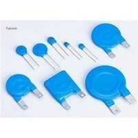 MOV Varistor for Surge Protection