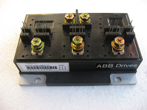 ABB Module