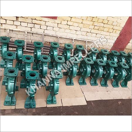 Water Pump Casings